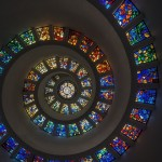 stained-glass-555791_960_720