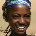 mariem_the_peul_girl_in_dogon_country_by_ferdinand_reus