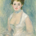 Pierre-Auguste_Renoir_-_Portrait_of_Madame_Henriot_