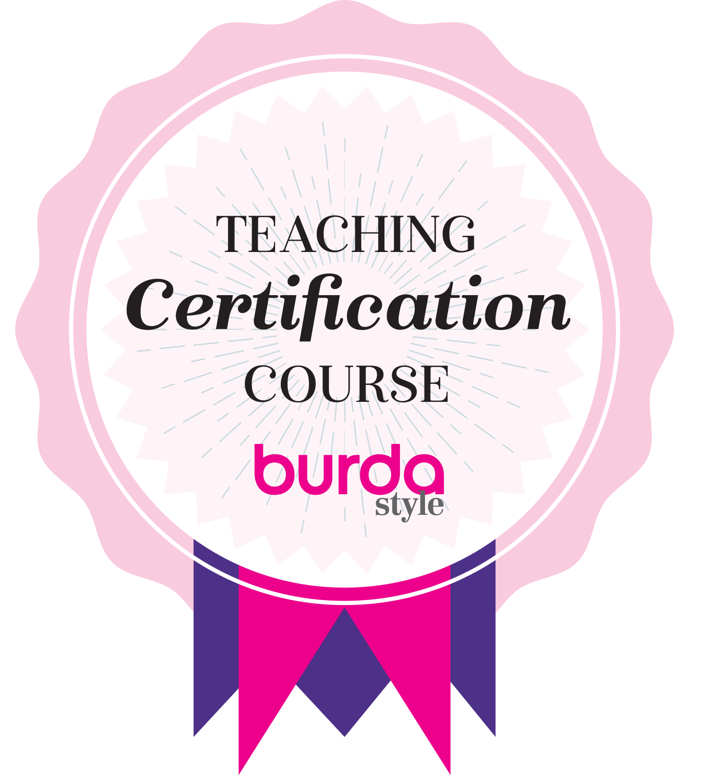 burda_teaching_stamp pink